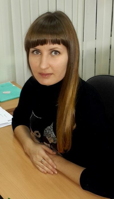 Наталия Амриева, 24 февраля 1990, Екатеринбург, id183697084