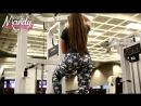 Booty Builder With Mandy Kay