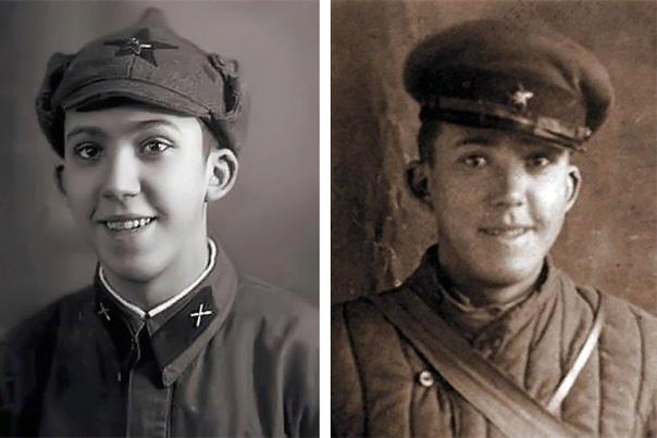Юрий Никулин Юрий Никулин родился 18 декабря 1921 года в городе Демидове. Его семья была тесно связана с театром: отец Владимир Андреевич учился на юриста, а по возвращению с армии устроился