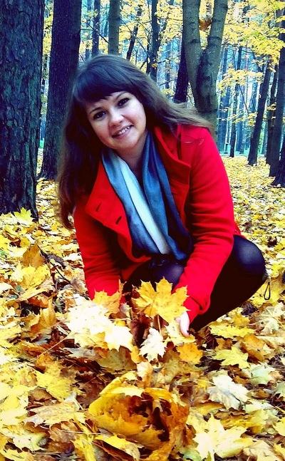 Юлия Нехай, 10 января , Минск, id24961616