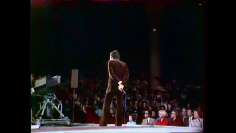 Joe Dassin - Les Champs Elysees 1969.mp4