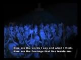 Eiffel 65 - Blue (Da Ba Dee) Gabry Ponte Ice Pop Mix (Original Video with subt.mp4