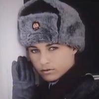 Olena Mikolaivna, 13 января 1984, Челябинск, id83873041