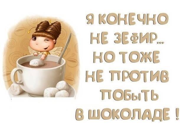 http://cs617120.vk.me/v617120659/8549/d6l3_FHFCaI.jpg