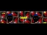 Mendexx Juggernaut Naxound Remix C!U33T From KayD Set