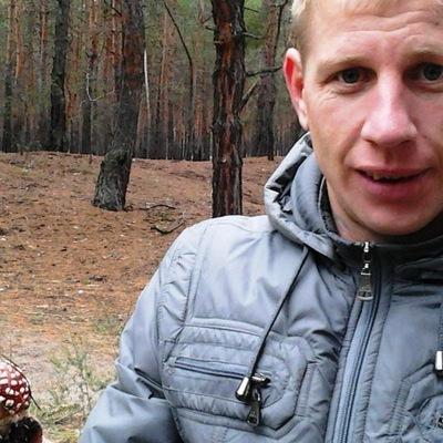 Сергей Гордеев, 3 октября , Мозырь, id220981887