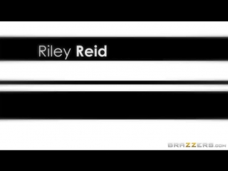 Nikki Benz & Riley Reid & Danny D (Райли Рид, Никки Бенц, Денни Д)