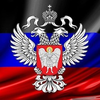 novorossia_russia