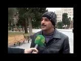 Antaklosskiy azeri prikol.