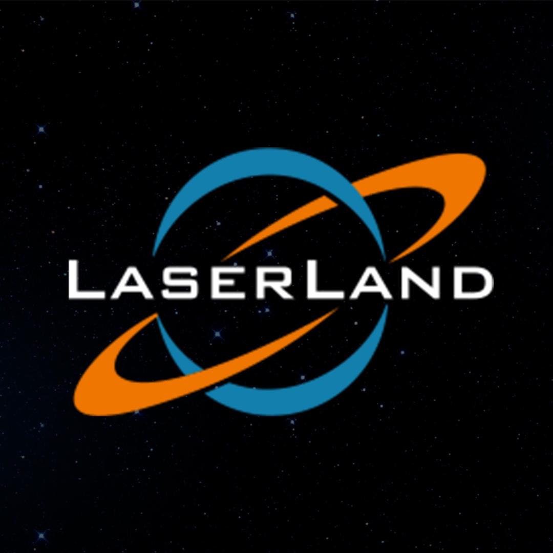 Афиша Москва День рождения LaserLand