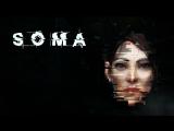 Soma(p2)