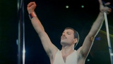 QUEEN - Who Wants To Live Forever (LiveBlu-Ray)