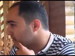 Vasif Azimov � Qal Sene Qurban (Mugam) | MG