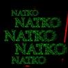 Natko (Industrial/Chaotic/Math)