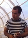 Иван Семенов фото #20