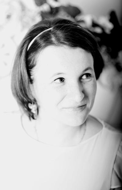 Оля Красинскайте