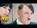 ER IST WIEDER DA Teaser Trailer 12 German Deutsch (2015)