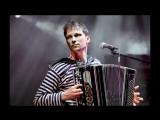 Фёдор Чистяков Band