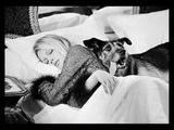 Video Brigitte Bardot Tu veux ou tu veux pas HD N.M