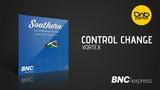 Control Change - Vortex BNC Express