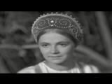 ВИА Пламя (Юрий Петерсон) - Сказка о Царевне Лягушке (1982)