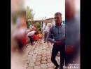 Рахмет жаным сен жасаган әр зат мен үшін қымбат автор:К....❤💙💚