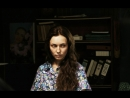 Дорога в пустоту (2012) 456 серия [KinoFan]