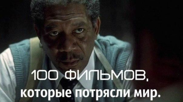 Фото №456241015 со страницы Евгении Наумовой