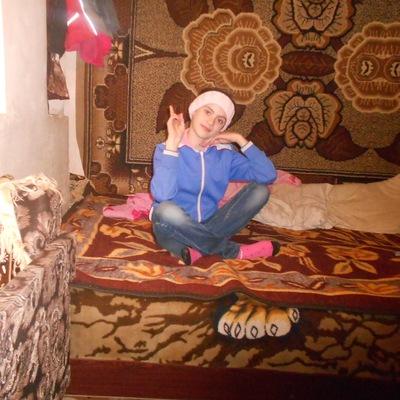 Nikoleta Caraman, 12 декабря 1986, Енакиево, id209412831