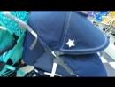 Купить детскую прогулочную коляску Шикарная модель Kira от лидера рынка компании RANT