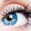 Безоперационная коррекция зрения