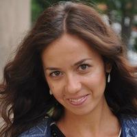 ВКонтакте Юлия Тихонова фотографии