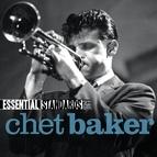 Chet Baker альбом Essential Standards