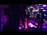 Гриша Любит Грушу (ГЛГ) Стресс 2 (Powerhouse, 02.XI.14)