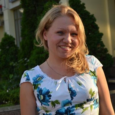 Ксения Скнарина, 6 февраля , Челябинск, id24085188