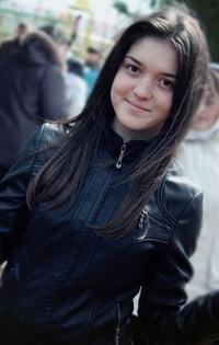 Элиза Кашапова, 6 января , Верхнеяркеево, id89827269