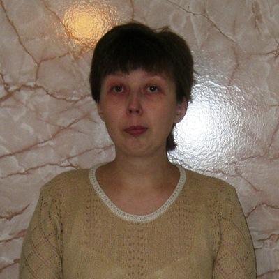 Анна Майорова, 21 апреля , Санкт-Петербург, id116222654