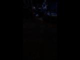 Billy's Band - Песни Егора Летова