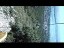 Геленджик, сафари-парк,канатная дорога.