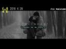 [FSG MAGICIANS] Мы и они (трейлер)