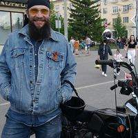 Анкета Дмитрий Емцов
