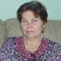 Слинкина Татьяна (Вершинина)