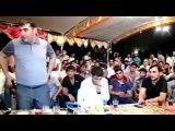 Pərviz, Rəşad, Balaəli, Hüseyn, Rüfət, Əkrəm - Oğlan igid qız qəşəng [2013]