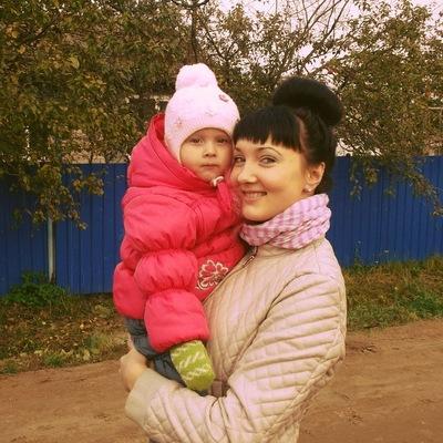 Валерия Жумагалиева, 20 марта , Тверь, id123530071