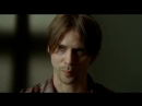 Новые уловки | New Tricks | Season 6|Episode 7 (2009)