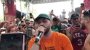 Gashi Disrespectful Lollapalooza 2018