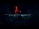 Игра ХАЧ ХАЧ _ обзор и ни разу не кликбейт [by RoZzor]_HD.mp4
