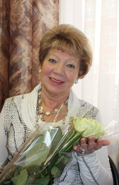 Лариса Петрова, 26 марта 1987, Пермь, id159649538