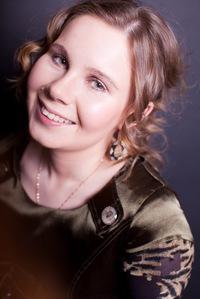 Татьяна Шатковская-Айзенберг