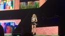 Díalogo Karol - Soy Luna en vivo